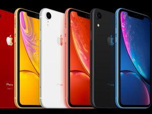 OPINION: Forget The iPhone XS, The iPhone XR Was The Real Star Of Apple's Keynote