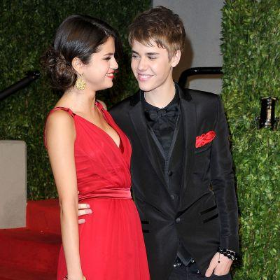Justin Bieber Thinks Selena Gomez Is Using The Weeknd for Publicity