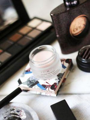 9 Beauty Products That We Never Buy From Sephora