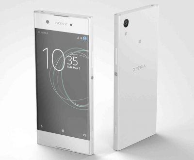 Sony Xperia XA1 launches May 1, can now be pre-ordered for $299