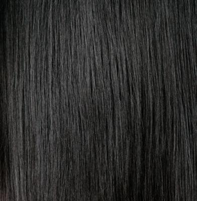 Here's How to Figure Out Your Specific Hair Type