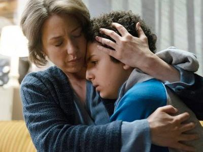 The Sinner Season 2 Review: Carrie Coon Helps Elevate The Series' Game