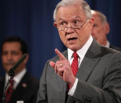 Judge permanently blocks White House efforts to cut off funding for sanctuary cities