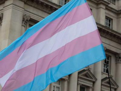 Transgender Day of Remembrance: At least 22 transgender people were murdered this year in US
