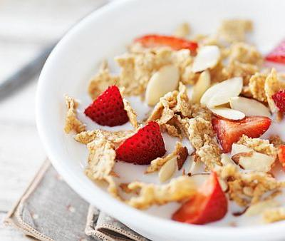 A Cancer-Linked Weedkiller Has Been Found in Popular Cereals