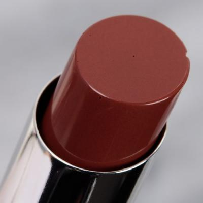Sephora Riot Girl, Strong as Helle, Visionary Rouge Lacquers Reviews & Swatches