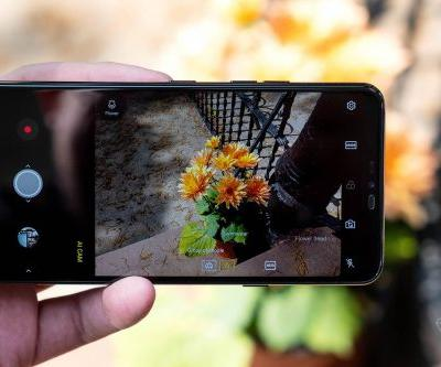 Sprint is charging more for the LG G7 ThinQ than Verizon or T-Mobile