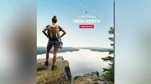"Minnesota launches new tourism campaign ""the True North"""