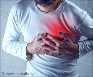 Low Testosterone Levels Linked to Increased Risk Of Long-Term Disease