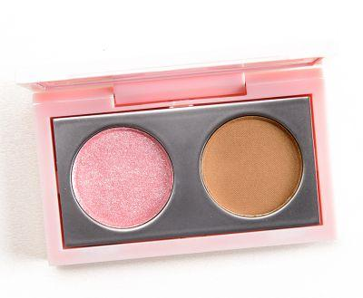 MAC x Steve J. & Yoni P. Touch Me Baby Eyeshadow Duo