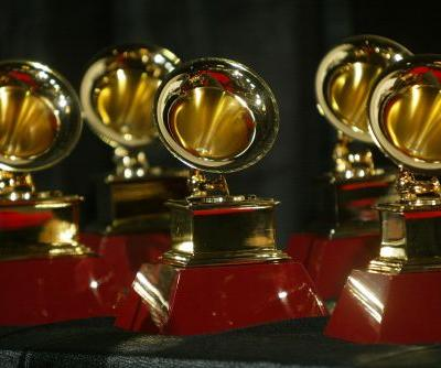 Grammys 2019: Winners List & Comment Party