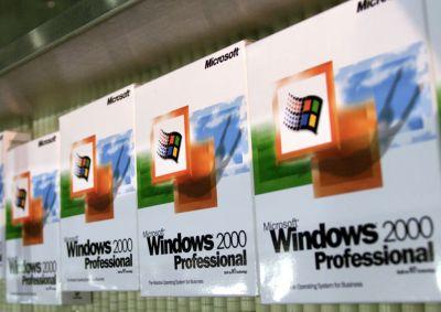How Microsoft Made Its Stock Great Again