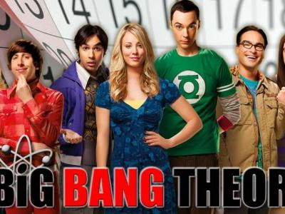 The Big Bang Theory Is Taking A Break - When The Show Returns