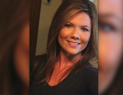 Fiancé of missing Colorado mom Kelsey Berreth arrested