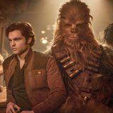 What You Need to Know About the Origin of Han Solo and Chewbacca's Lifelong Friendship