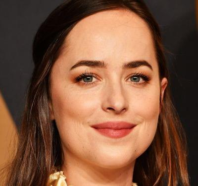 Dakota Johnson's New Tattoo Is More Than Just A Symbol