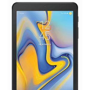 A T-Mobile Samsung Galaxy Tab A (2018) could be released this week