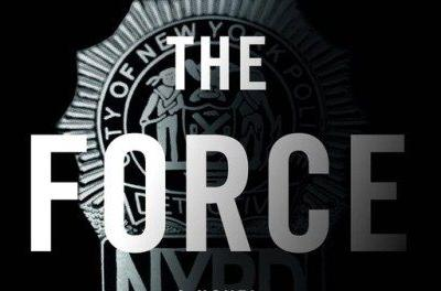NYPD Thriller The Force Reunites Logan TeamOscar-nominated