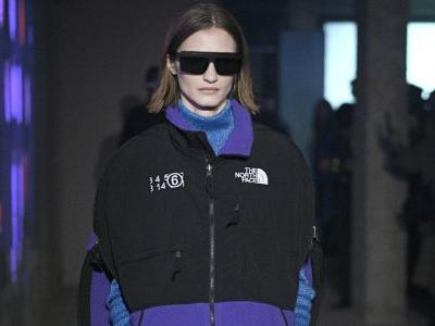 Must Read: Maison Margiela Collaborates With The North Face, Behind Tommy Hilfiger's Success