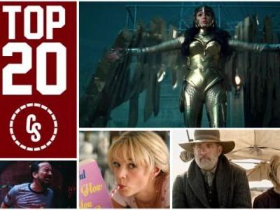 Watched at Home: Top Streaming Films for the Week of April 10