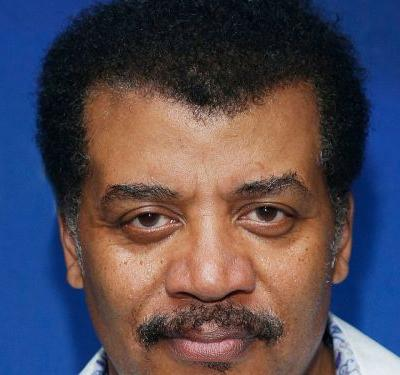 Neil DeGrasse Tyson Is Under Investigation Following Sexual Misconduct Allegations