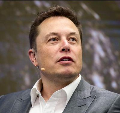 Elon Musk reportedly tried to defuse criticism of his Republican funding by asking an environmental group to ride to his rescue