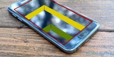 Galaxy S7 Nougat update display fix: how to switch back