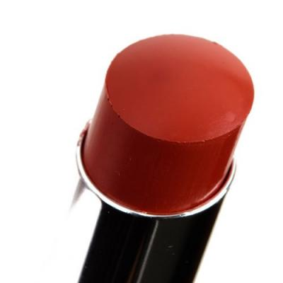 Dior Ultra Trouble, Ultra Spice, Ultra Fire Ultra Rouge Lipsticks Reviews & Swatches