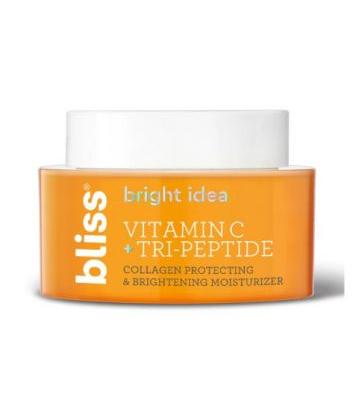 The Best Peptide Moisturizers for a Firm and Supple Glow by Summer