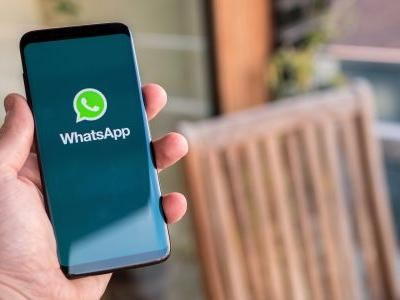 WhatsApp will soon pull support for older smartphones