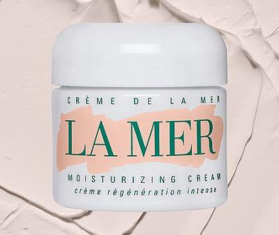 La Mer Is Giving Out Its Famous Moisturizer for Free-Here's How to Get One