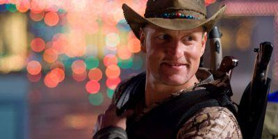 Star Wars: Woody Harrelson's Han Solo Character 'A Bit Of A Criminal'