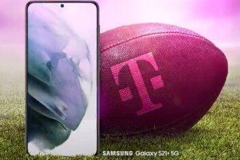 T-Mobile will go 'bigger than ever' at this year's Super Bowl with a huge 5G giveaway