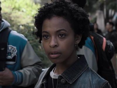 Who Is Ani On '13 Reasons Why'? The Season 3 Narrator Has Some Secrets