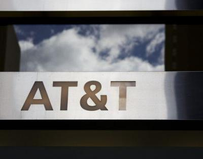 AT&T says it was perfectly legal to sell user location data, but stopped anyway