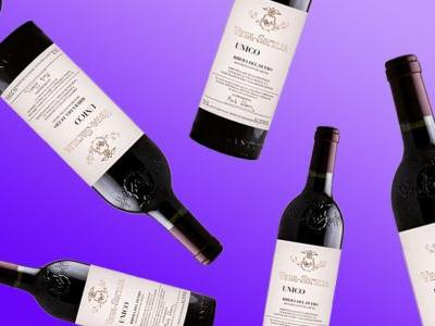 9 Things You Should Know About Vega Sicilia