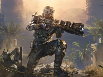 Call Of Duty: 20 Things Only Experts Know How To Do In Black Ops 4