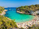 Unlimited alcohol is to be banned in all-inclusive resorts in Majorca and Ibiza