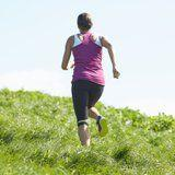 How and Why I Actually *Gained* Weight From Running 4 Times a Week