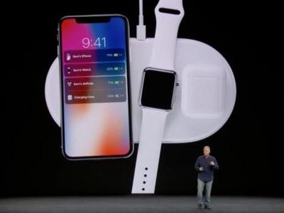 Digitimes: AirPower to be available 'later in 2019,' provide boost to certain suppliers
