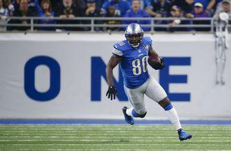 Boldin abruptly retires 2 weeks after signing with Bills