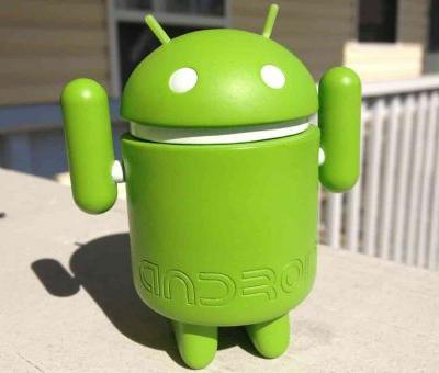 Google adding 'Try It Now' button to Android Instant Apps in the Play Store