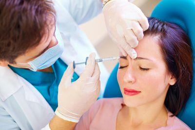Facts: The Long Term Effects of Botox® Injections
