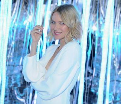 Naomi Watts and Sophia Lillis to Lead Claire McCarthy's Burning Season