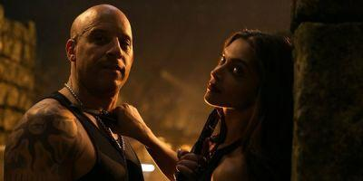 The xXx: The Return Of Xander Cage Cameo That Was Supposed To Be A Secret