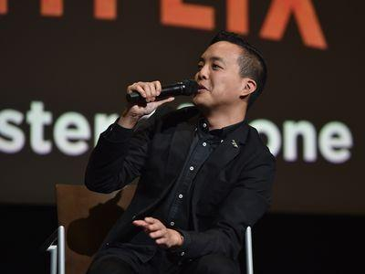 'Master of None' Co-Creator Alan Yang Announces New Show