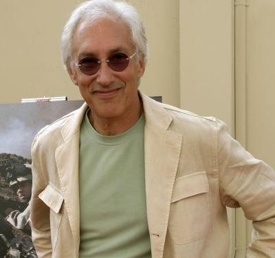 Producer and developer of 'NYPD Blue' Steven Bochco dead at 74