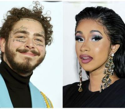 Grammys Rule Cardi B & Post Malone Ineligible For Best New Artist
