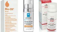 Skin Care Products Under $50 That Dermatologists Love