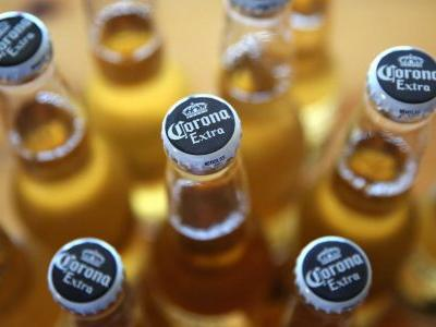 Some Americans aren't buying Corona beer due to coronavirus, survey finds